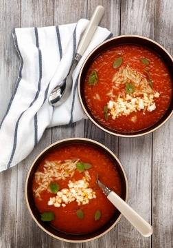zupa-pomidorowa-przycięta